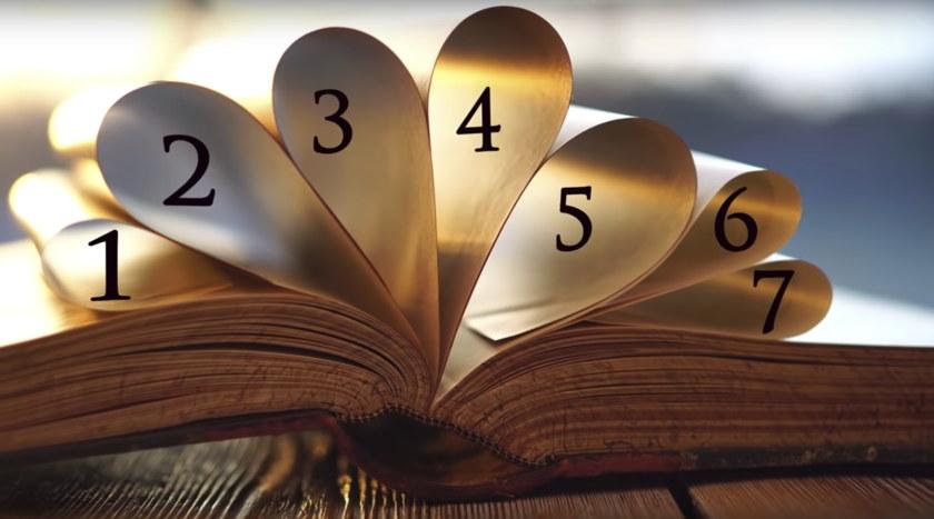 7-myths-debunked-genesis-apologetics.jpg