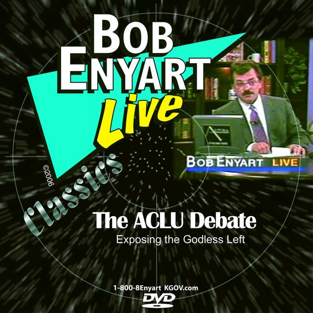 ACLU_Debate_converted__94430.1570564249.jpg