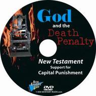 God_and-the-Death-Penalty.jpg