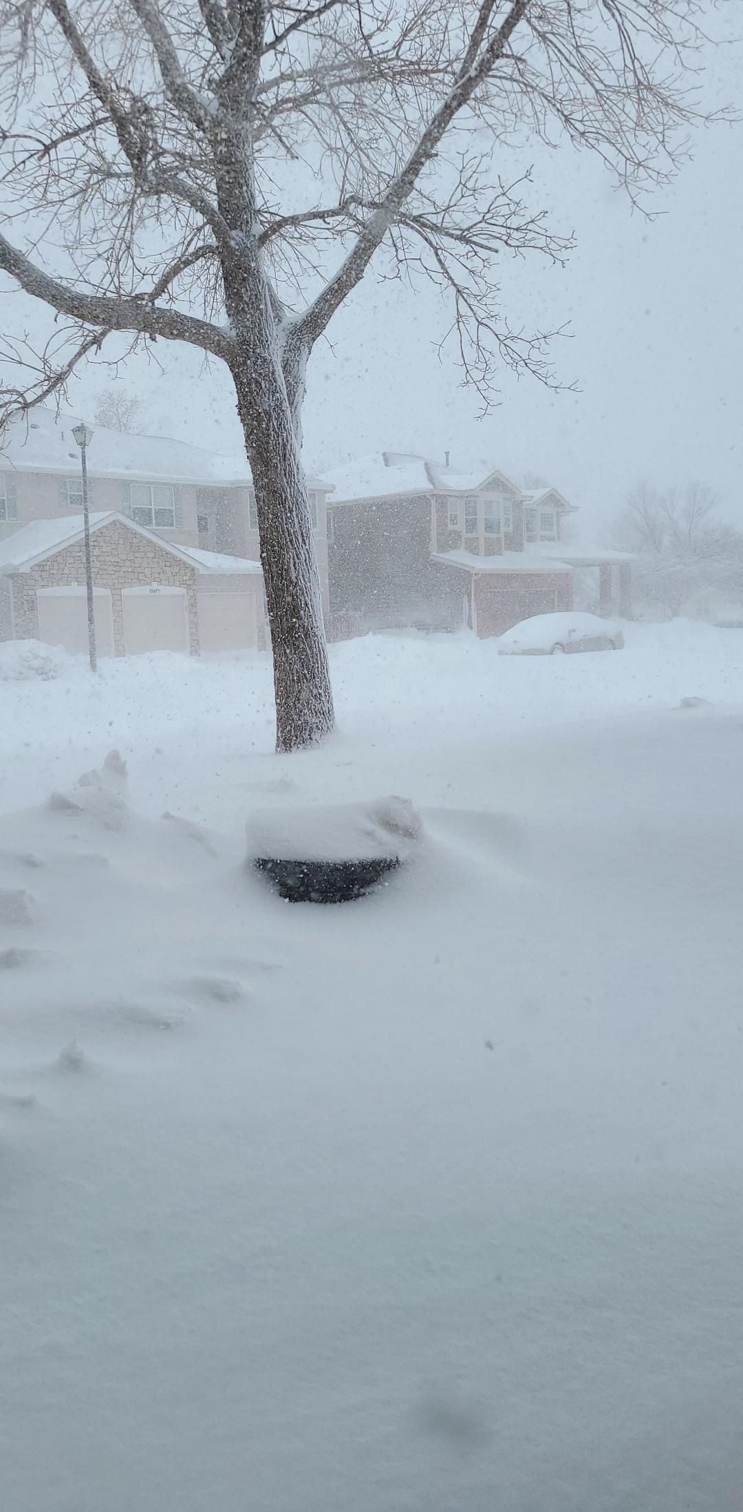 denver-snow-storm03-14-21.jpg