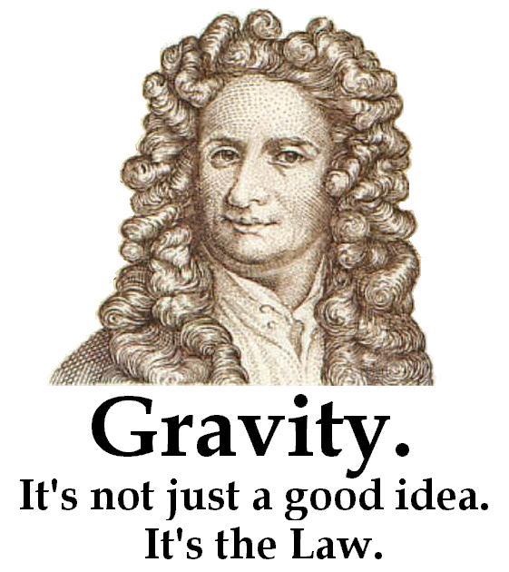 gravity-newton-its-the-law.jpeg