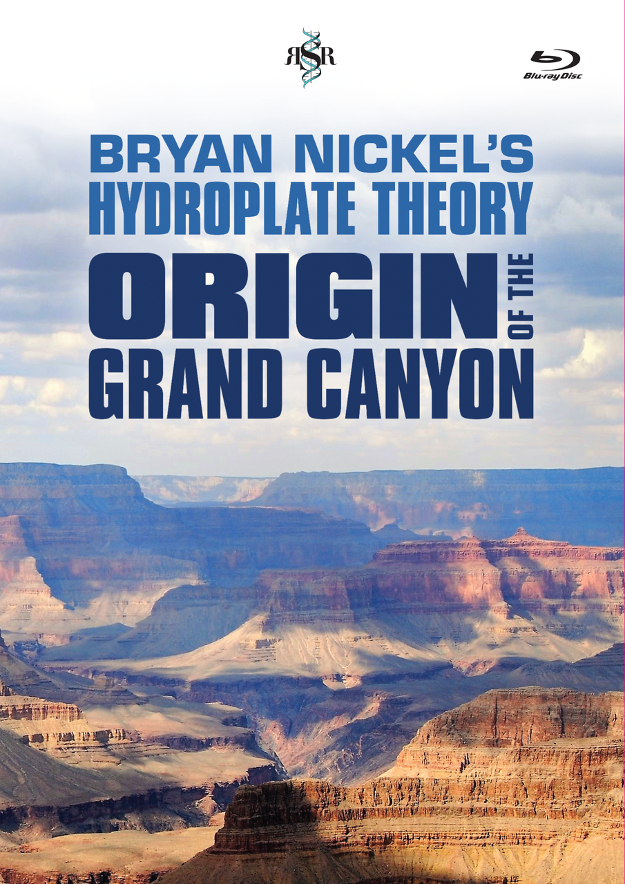 Bryan_Nickel_-_Grand_Canyon_-Store__49499.1530309133.png