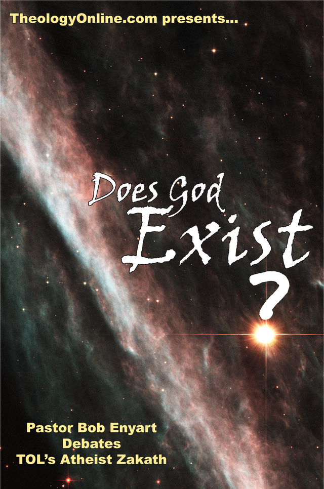 Does_God_Exist_Cover__74551.1573772599.png