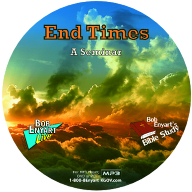 End%20Times%20Seminar%20LG.png