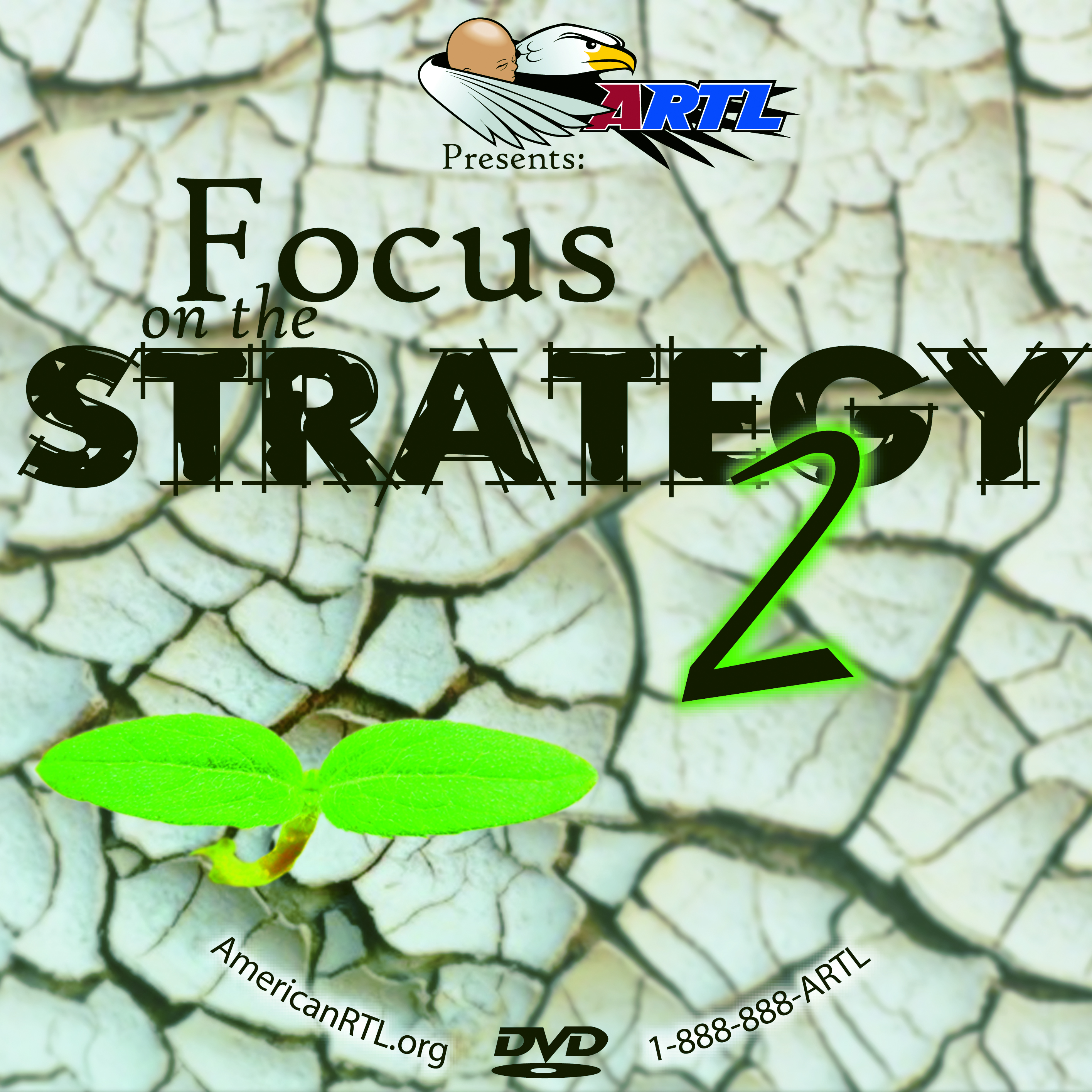 Focus%20on%20the%20Strategy%202_converted.jpg