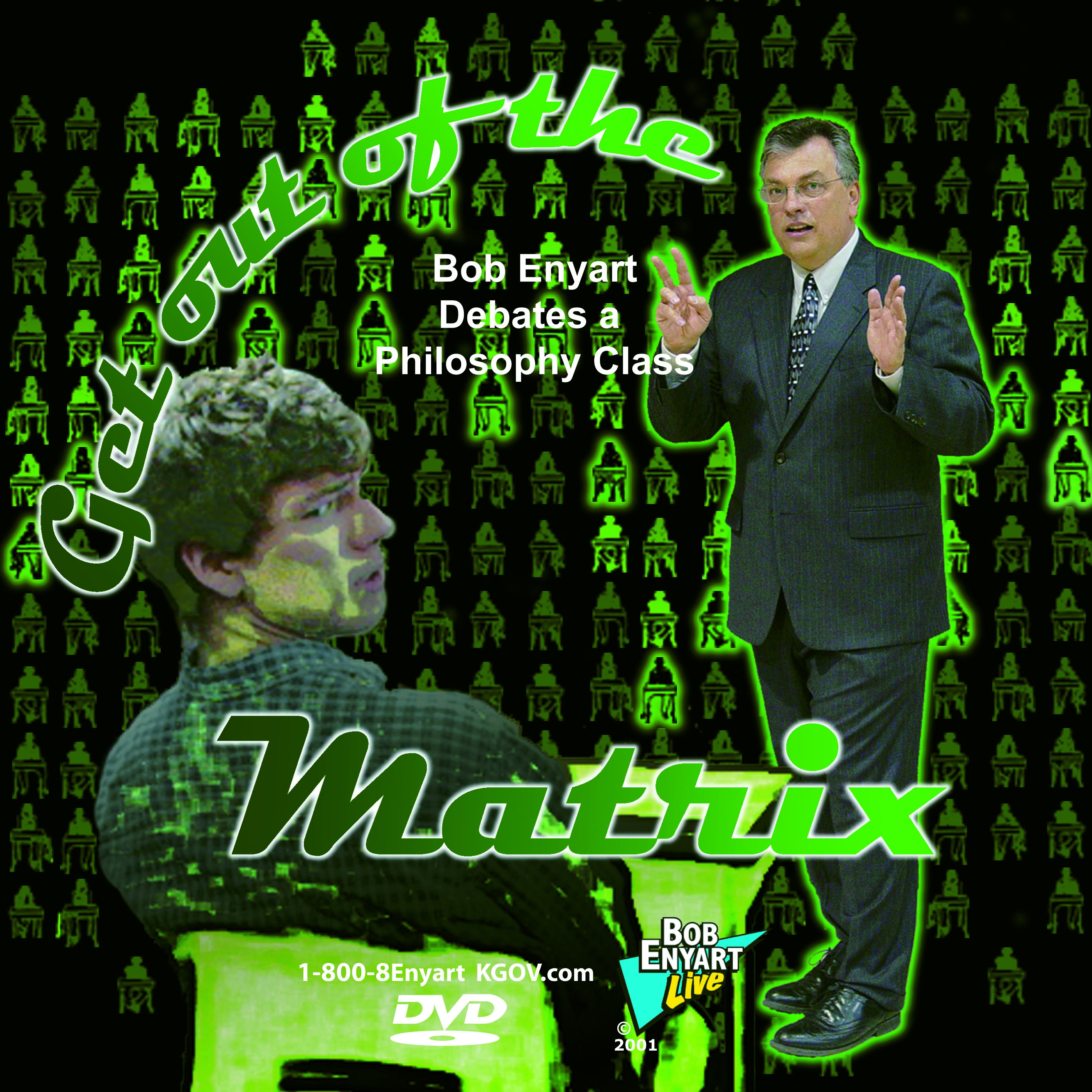 Get%20Out%20of%20the%20Matrix_converted.jpg