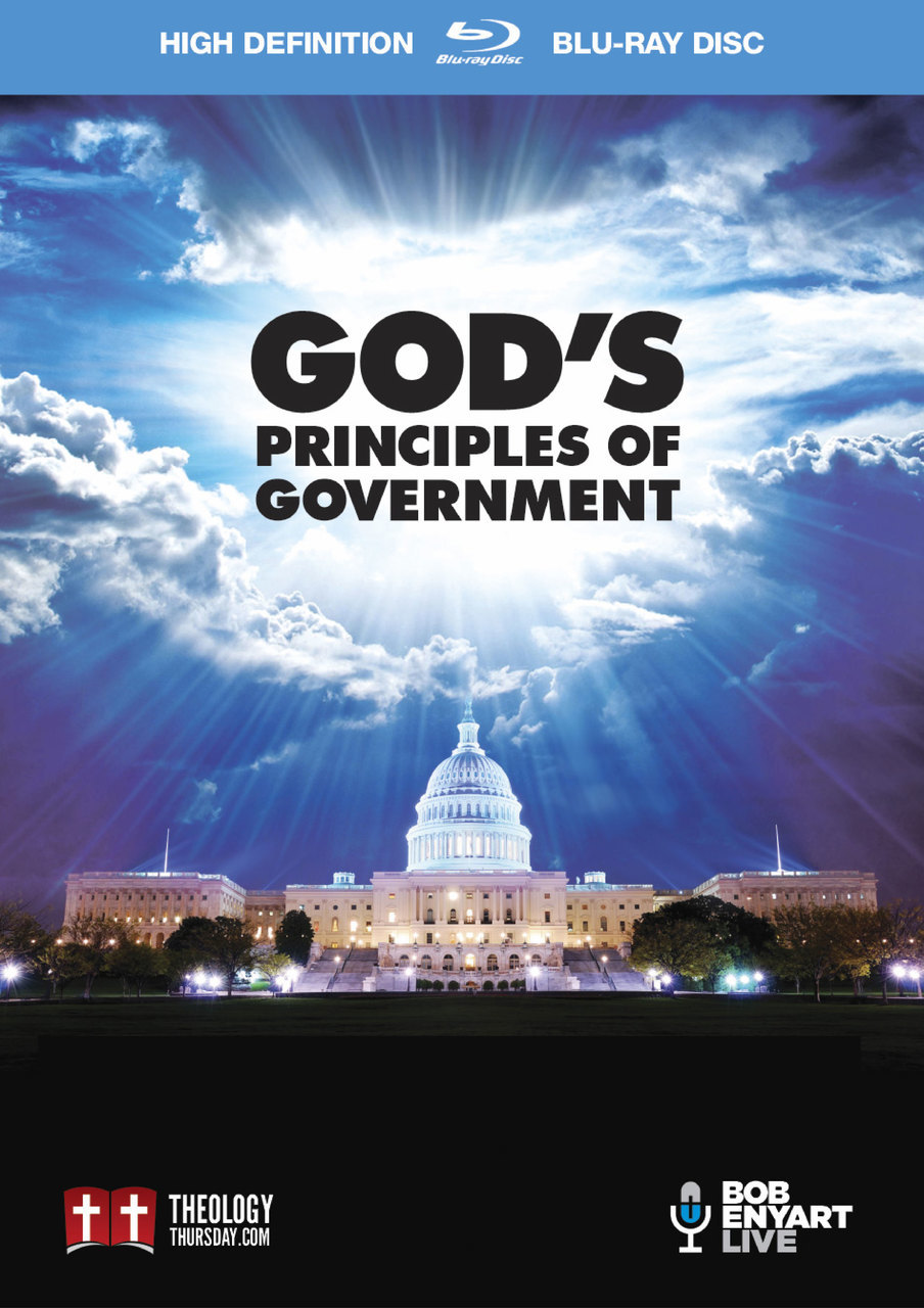 Gods_government_store__.jpg