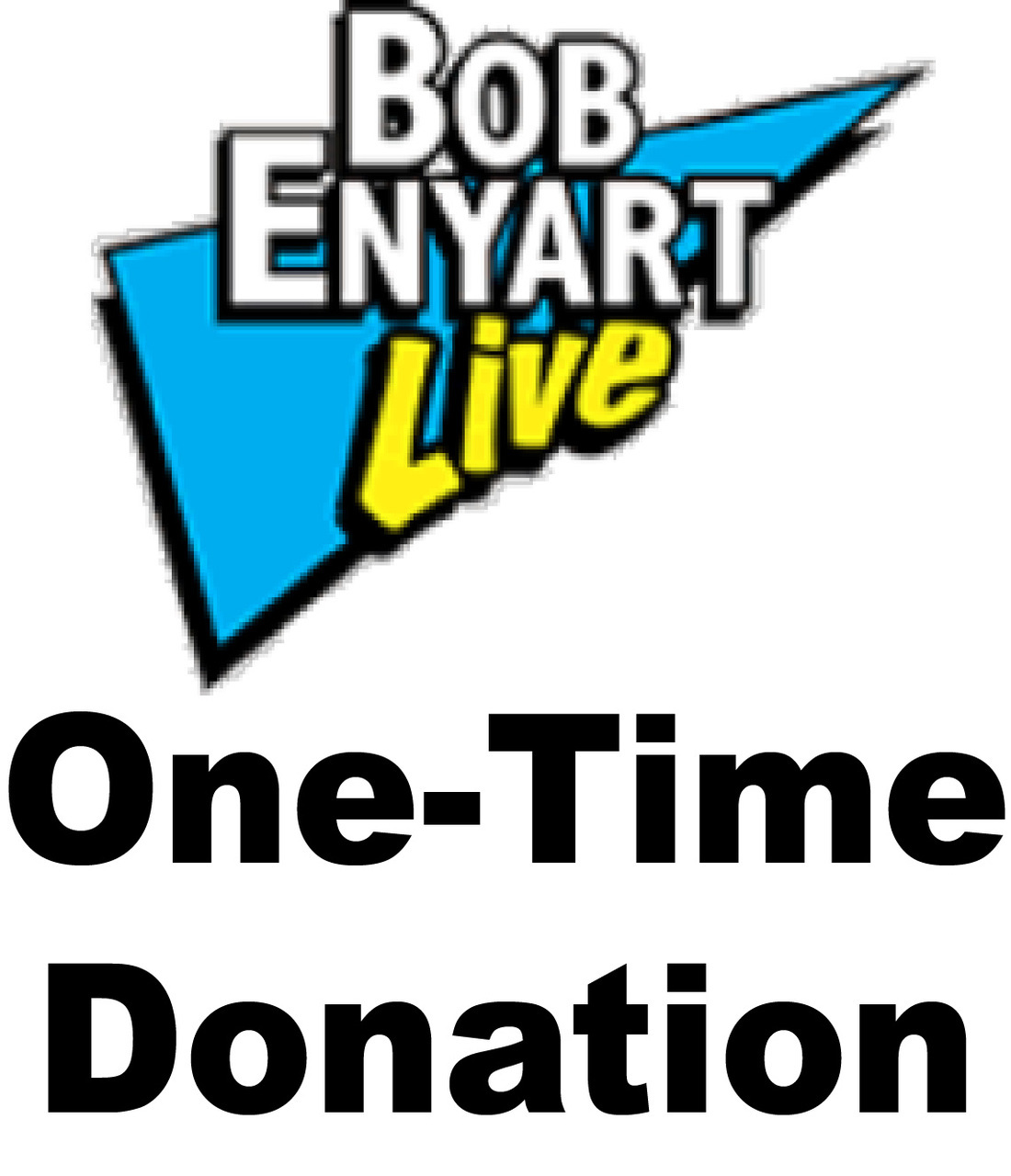 One_time_donate__14537.1422583730.jpg