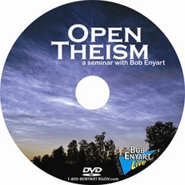 Open-Theism-CD.jpg