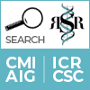 When Googling: Try RSR's Multiple Creation Site Search!