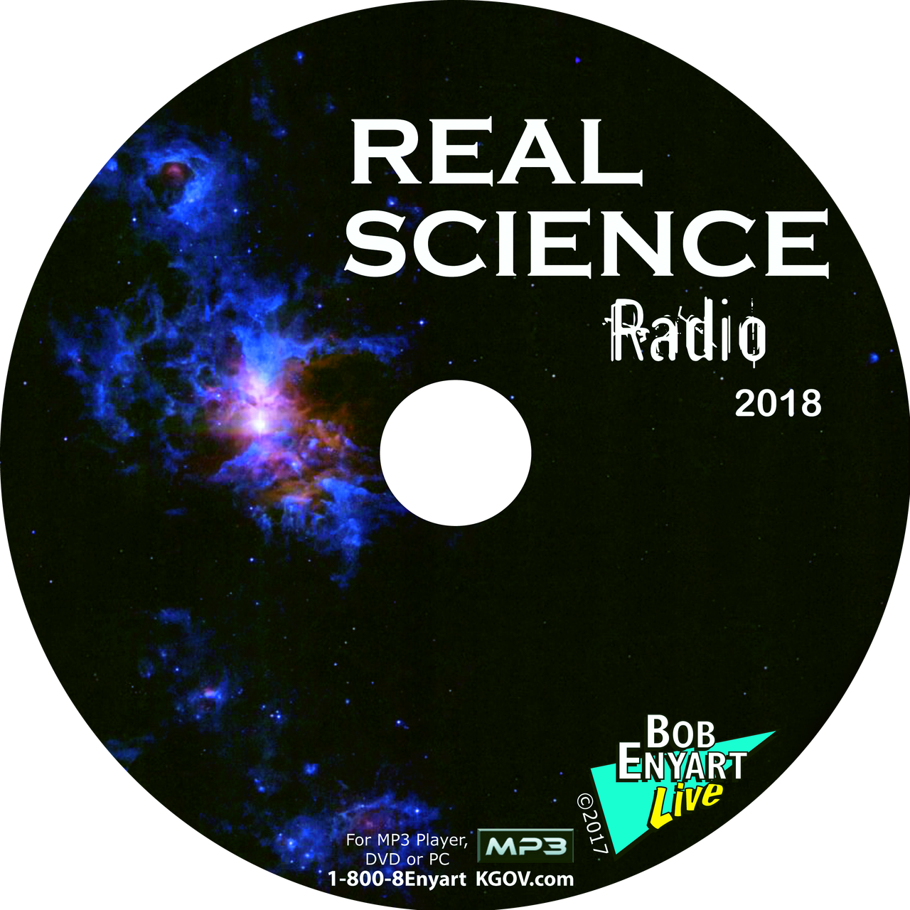Real_Science_Radio_2018__45662.1552098175.png