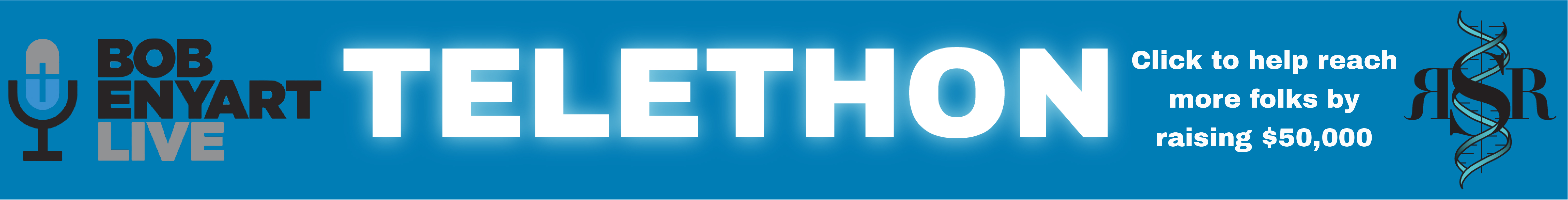 Telethon%20Banner%20Final%20Feb%202021-01.jpg