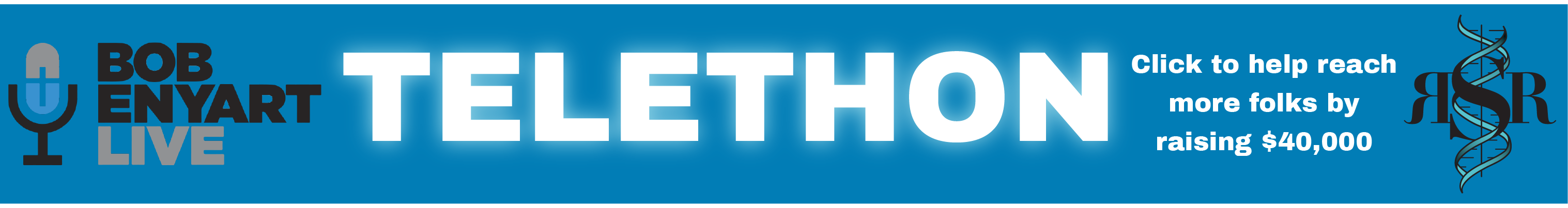 Telethon%20Banner%20with%20Glow.png