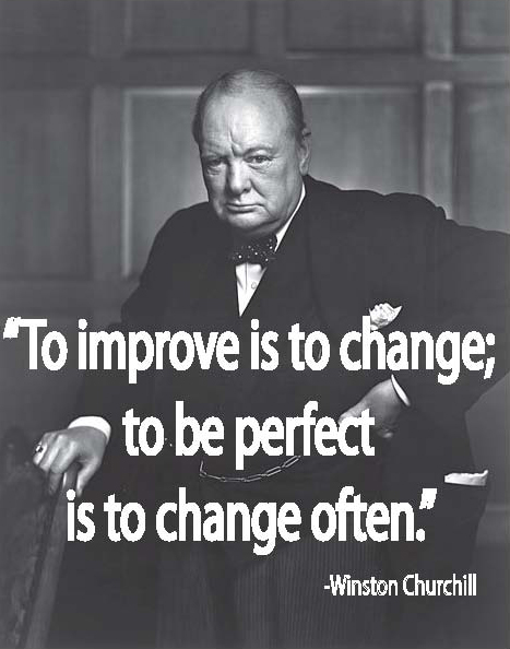 To-Be-Perfect-Is-To-Change_Winston_Churchill_cropped.jpg