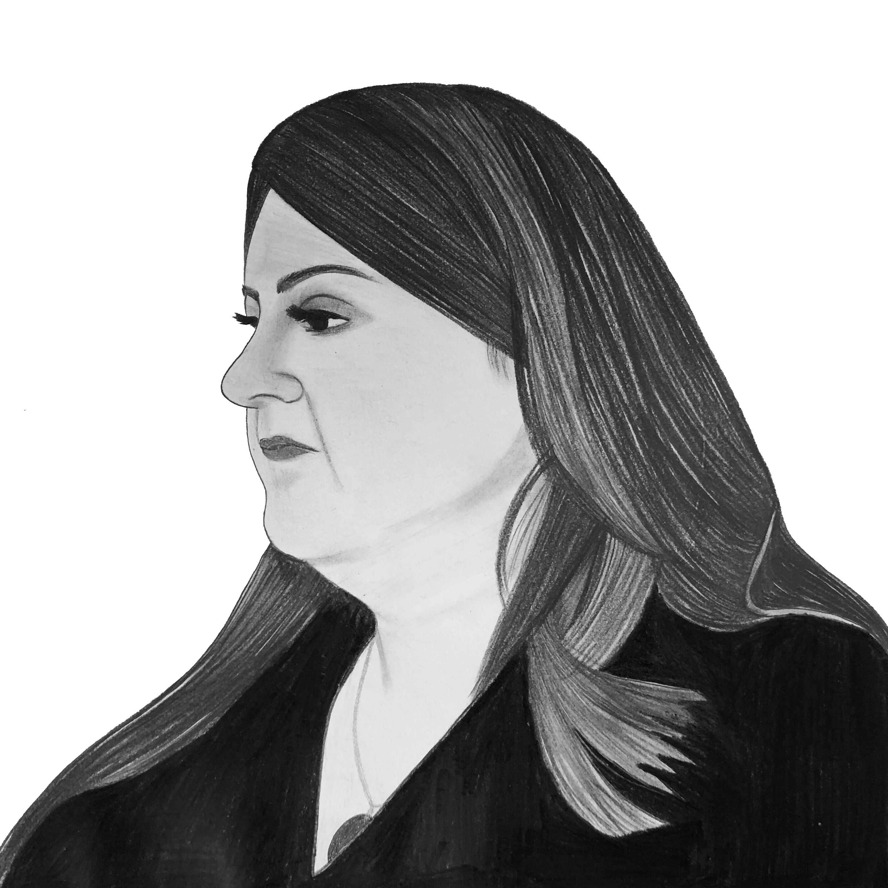 Sketch for prolifeprofiles.com/abby-johnson