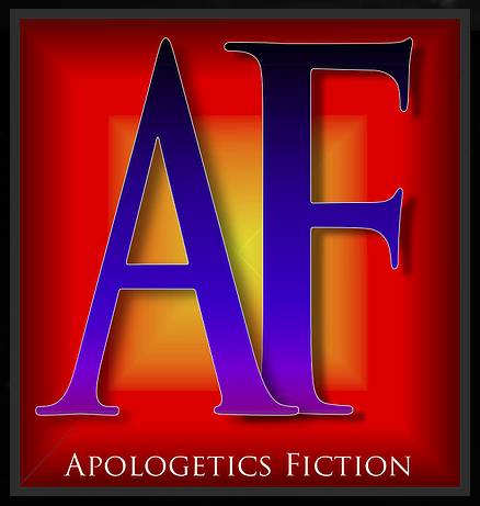 apologetics-fiction-logo.png