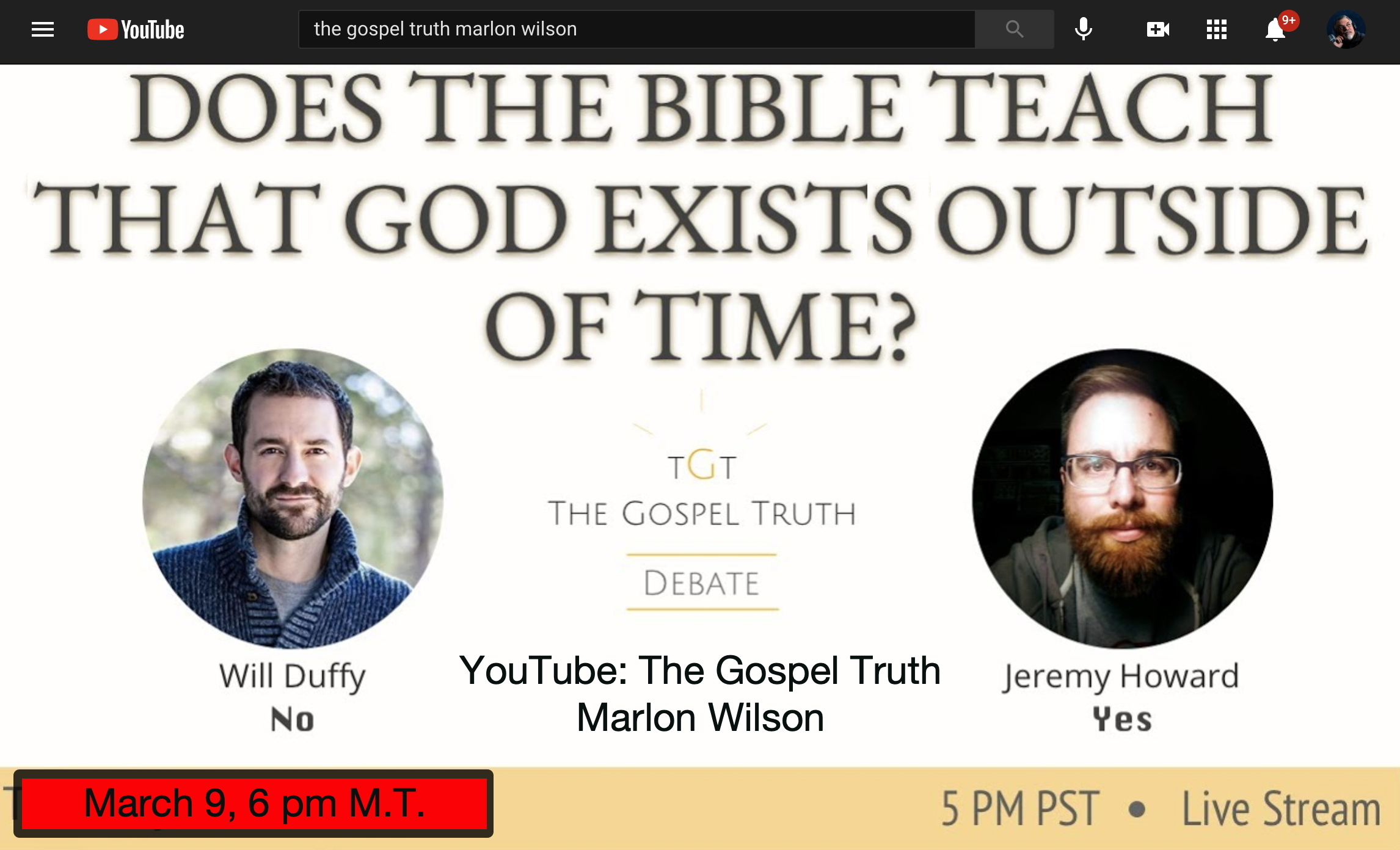 duffy-debate-is-God-outside-of-time.jpg