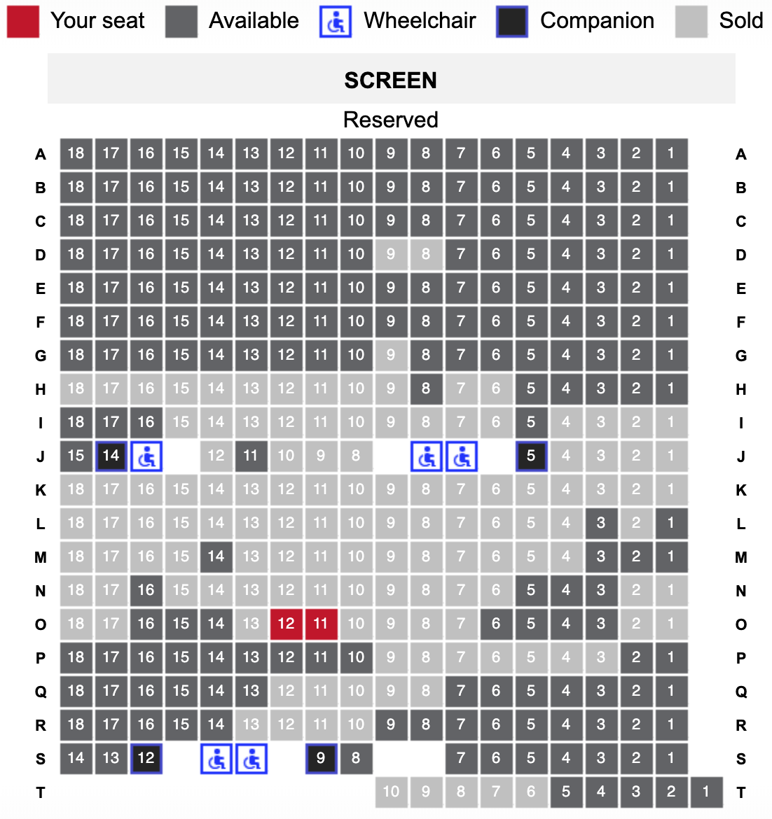exodus-patterns-seats-we-gotta-fill-2020-colo-mills.png