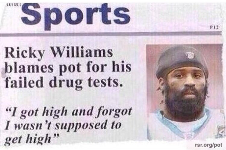 ricky-williams-blames-pot-for-getting-high.jpg